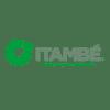 Logo Cimento itambé -  Ensaios Tecnológicos