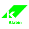 Logo Klabin -  Reforço Estrutural