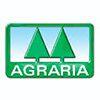 Logo Agraria -  Ensaios Tecnológicos