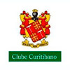 Logo Clube Curitibano -  Corte de Concreto